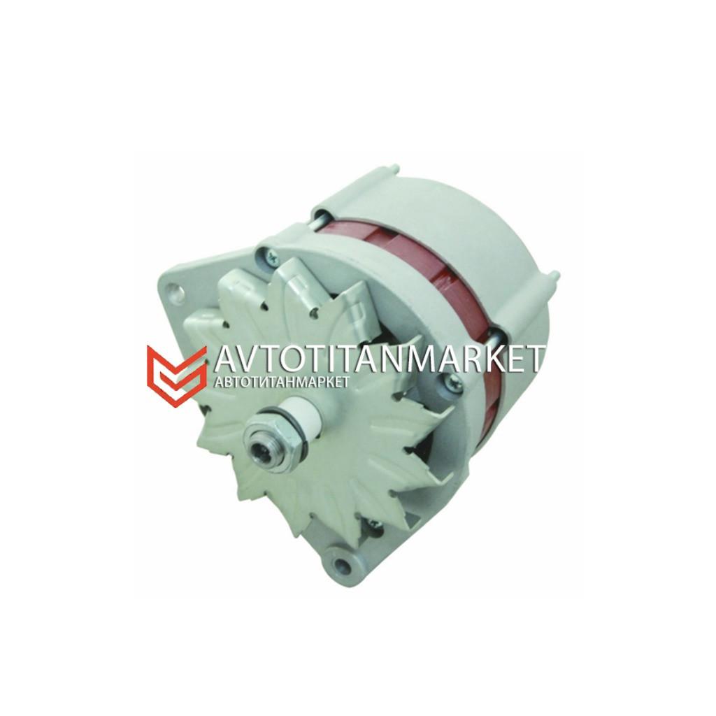 01178521 генератор 14V 55A