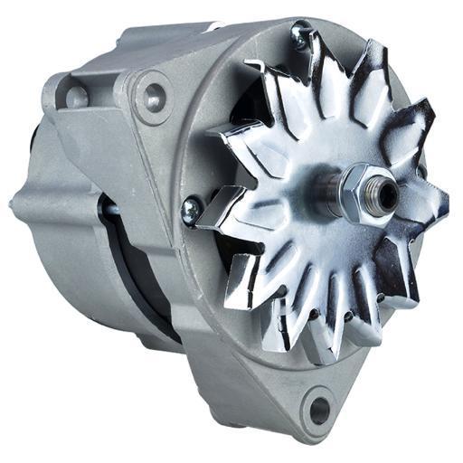 01183439 генератор 14V, 95A