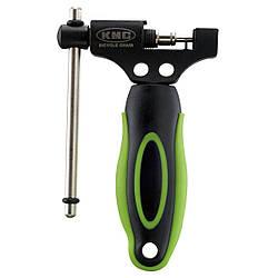 Выжимка цепи KMC  металлическая, для снятия цепи с велосипеда  (Витискач ланцюга)