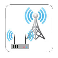 Усилители мобильной связи