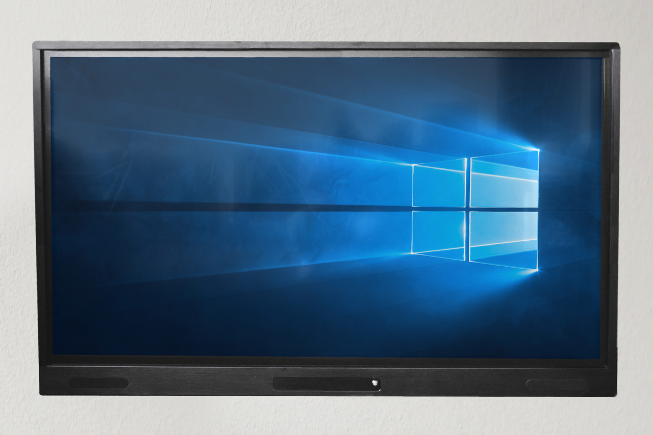 Интерактивная панель – Touch Education Sistems FC-65LED