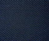 Стильное модное платье с воланами от тсм Tchibo (чибо), Германия, размер 50-52, фото 4