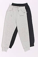 Спортивные штаны для мальчиков Cegisa (116-134)