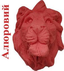 Барвник Алюра червоний (краситель Алюра красный) Е129 порошок