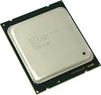 Xeon e5-2665 sr0l1 s2011