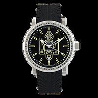Годинник Kleynod KFS 510