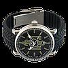 Часы мужские Kleynod KFS 510, фото 2