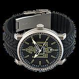 Годинник чоловічий Kleynod KFS 510, фото 2