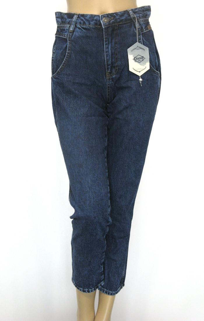 Жіночі джинси Mom jeans Туреччина
