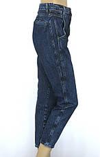 Жіночі джинси Mom jeans Туреччина, фото 3