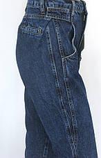 Жіночі джинси Mom jeans Туреччина, фото 2