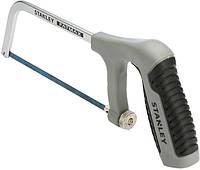 Ножівка по металу 150мм Stanley FMHT0-20229 |ножовка по металлу пилка метал пила Stanley FMHT0-20229