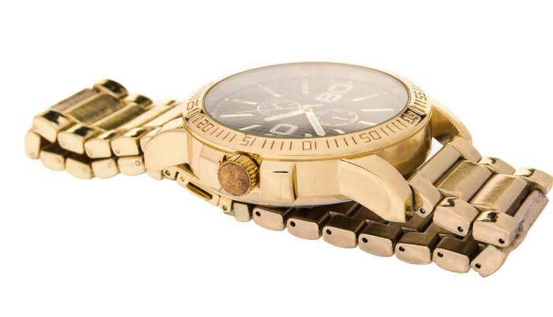 Чоловічий годинник Yourturn YMW-ZYTSS18-08 A 121, фото 2