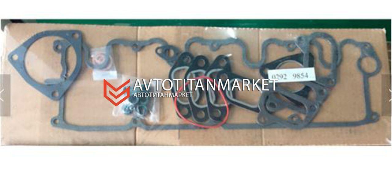 02929854 Комплект прокладок верхний F4L1011/F4M1011