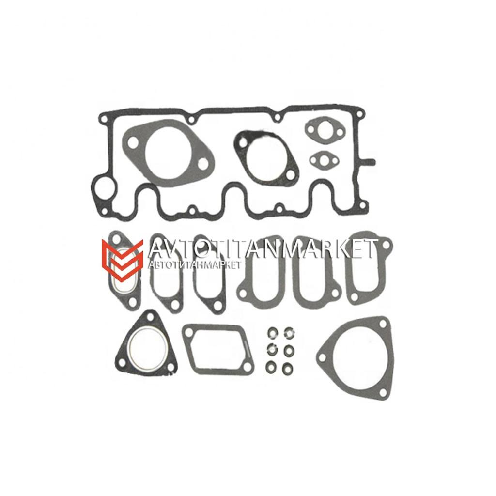 02929853/02931743 Комплект прокладок верхний F3L1011