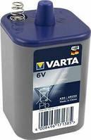 Батарейка VARTA 430 4R25X 6V 7,5 Ah