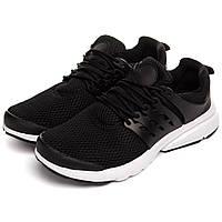 Чоловічі кросівки Venmax adi 46 black - 187305