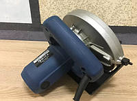 Пила дисковая Makita HS7701 / гарантия 12 мес/  Румынская сборка/ 1500 Вт