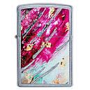 Зажигалка Zippo Rust Patina Design 4, 29875, фото 2