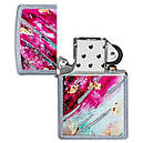 Зажигалка Zippo Rust Patina Design 4, 29875, фото 3