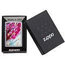 Зажигалка Zippo Rust Patina Design 4, 29875, фото 5
