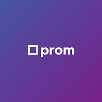 Проблема оформления заказа на PROM через мобильный телефон