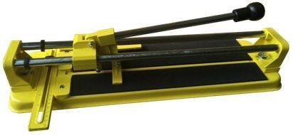 """Плиткоріз """"Сталь""""- ТС-06, 600 мм на підшипниках"""