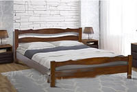 Полуторная кровать Микс Мебель Венера 1400*2000