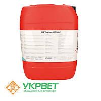 Пеноочиститель MS Topfoam LC ACID, фото 1