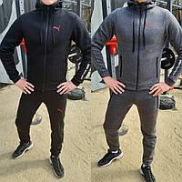 Мужской спортивный костюм Puma Awakening, фото 1