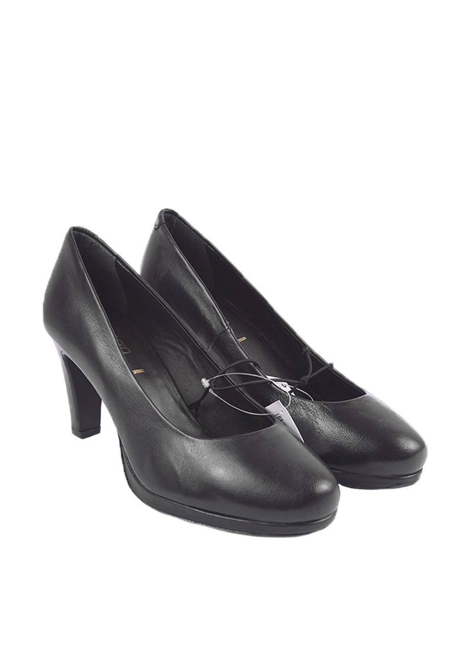 Туфли  женские, р. 40