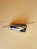 Ручка открывания заднего стекла на пикапы Ручка для пикапа Ручка к кунгу