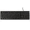 Игровая клавиатура с подсветкой Atlanfa KR-6300, фото 6