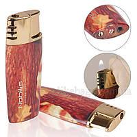 Фирменная зажигалка Honest ZG401870, фото 1