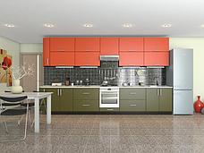 """Кухня  модульная """"Элит 4200"""", фото 2"""