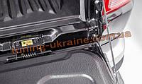 Амортизатор к задней двери кунга Амортизаторы двери Кунга 37см и отдельно 47см для всех пикапов