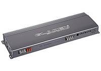 Усилитель Gladen Audio XL 275.2