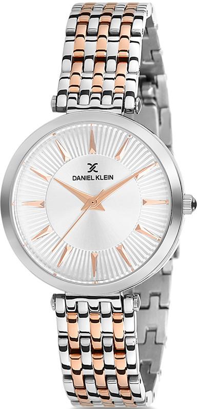 Годинник Daniel Klein DK11745-4