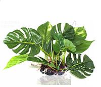 Искусственное растение Monstera