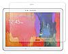 "Защитное стекло Primo для Samsung Galaxy Tab Pro 10.1"" (SM-T520 / SM-T521 / SM-T525)"