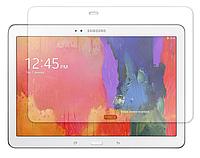"""Защитное стекло Primo для Samsung Galaxy Tab Pro 10.1"""" (SM-T520 / SM-T521 / SM-T525), фото 1"""