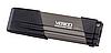 USB Флеш Verico Evolution s 64 Gb Original, фото 2