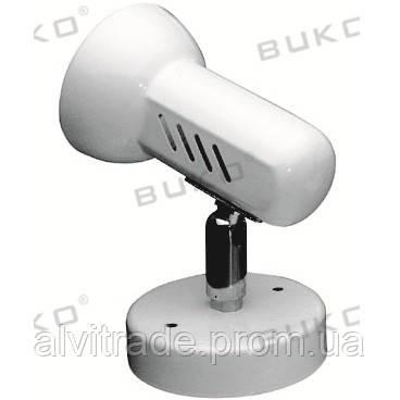 Светильники spotlight BUKO BK900, 901-40 W E14