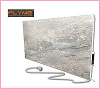 Керамический обогреватель Flyme 600P серый
