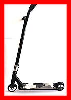 Самокат для трюков Scooter, фото 1