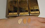 Рідкий тональний крем Kylie Matte Liquid Foundation, фото 2