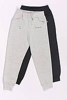 Спортивные штаны для мальчиков Cegisa (140-164)