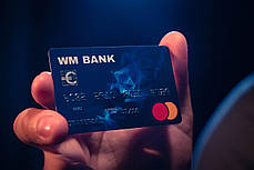 Реквизит для фокусов   Wonder Card by WonderMakers, фото 2