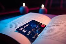 Реквизит для фокусов   Wonder Card by WonderMakers, фото 3