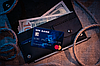 Реквизит для фокусов   Wonder Card by WonderMakers, фото 5
